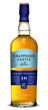 Knappogue Castle Single Malt Irish Whiskey 16 Year