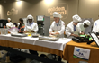 Milton Hershey School Students Compete in National ProStart Culinary Arts Invitational