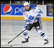 ISS Hockey Releases ISS Top 30 For May, Rankings Of Top Prospects For 2016 NHL Draft