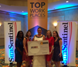 The Sun Sentinel Names World Travel Holdings A Winner Of The South Florida 2016 Top Workplaces Award