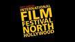 IFNoHo logo