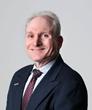 Infrastructure expert Ronald Giamario Joins HNTB