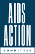 AIDS Walk Boston & 5K Run Boston to Take Place Sunday, June 5