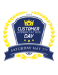 Bretz RV & Marine Gives Back to their Customers by Hosting their Annual Customer Appreciation Day