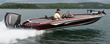 FireDisc and Ranger Boats Team-Up