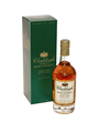 Claddagh Irish Whiskey Single Bottle Retail Packaging