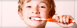 Pismo Beach Dentist Dr. Patel, DDS Releases List Of Top Ten Dental Cleaning Tips