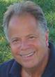 Dr. Richard Bloom Joins the Dental365 Team