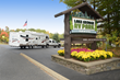 Lake George RV Park Celebrates 50 Years In 2016