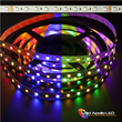 Solid Apollo LED Introduces Over 20 Different Types of RGB and RGBW Led Strip Lights.
