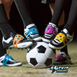 SOCKIT Soccer Training Devices Donated to St. Jude Children's Research Hospital