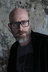 Mario Biondi Honored International Artistic Advisor for Made In New York Jazz Competition