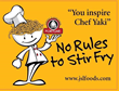 Ready, Set, Go! Take the JSL Foods Fortune Asian Noodle Blogger Recipe Challenge and Win $1,000.00