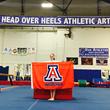 Brovedani Announces Verbal Commitment to the University of Arizona