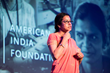 Infosys and Levi Strauss & Co. Highlight American India Foundation Annual Bay Area Gala