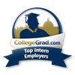 College Internship Hiring Up 9.6% for 2016