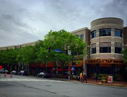 Tracx new headquarters