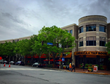 Social Software Provider Tracx Announces Expansion to New Headquarters in Bethesda, Maryland