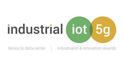 Industrial IoT 5G