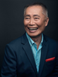 George Takei Featured at Elliott Masie's Learning 2016 – Focusing on Storytelling and Interview with Astronaut Scott Kelly