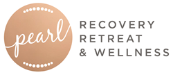 Pearl Recovery Retreat & Wellness, Beverly Hills