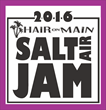 2016 Hair On Main Salt Air Jam to Benefit Cystic Fibrosis Kicks off Friday May 13th at the North Myrtle Beach Park & Sports Complex