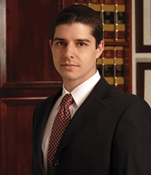 Veterans-benefits-attorney-Adam-Werner