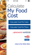 Ajinomoto Windsor, Inc. Continues Innovation, App for Restaurants Reaches 100,000 Downloads