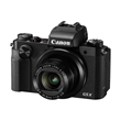 Special Deals on Cameras for Mother's Day