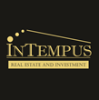 Intempus Realty To Expand San Jose Office