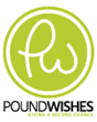 Laveer Capital Management, LLC Provides Bridge Financing to PoundWishes