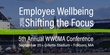 The Worksite Wellness Council of Massachusetts Announce the Final Agenda for the 5th Annual Conference at Gillette Stadium on September 20, 2016.