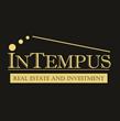Intempus Realty Announces New Construction Division: Intempus Builders in San Jose, CA