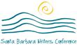Santa Barbara Writers Conference Snoopy Peanuts Schulz