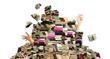 Buy, Rent or Get Gratis Textbooks