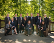 Professional Photographers of America Changes Board Composition