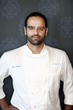 BlueStar® All-Star Chef Alon Shaya Named Winner of 2016 James Beard Award