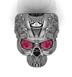 Skulltimate Gear Introduces Exclusive Skull Jewelry Collection