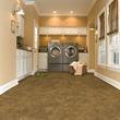 Armstrong Flooring Wins Coveted Consumers Digest 'Best Buy' Rating for Hardwood and Resilient Floor Products