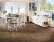 Armstrong Flooring Duality Premium Plus