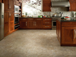 Armstrong Flooring StrataMax Better