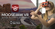 Moosejaw VR