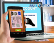 AU10TIX Improves by 20% Success Rates of Handling Borderline-Quality ID images in Online and Mobile Onboarding, Thanks To New Algorithmic