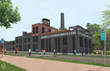 James E. Pepper® Whiskey to Rebuild the Historic James E. Pepper® Distillery in Lexington, KY