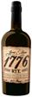 James E. Pepper '1776' Rye Whiskey