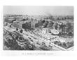 1894 James E. Pepper Distillery