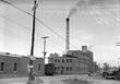 1936 James E. Pepper Distillery