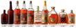 Old Bottles - James E. Pepper