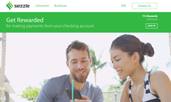 Sezzle: Changing the way consumers pay
