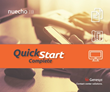 Nu Echo Announces the Launch of Genesys QuickStart Contact Center Deployment Packages